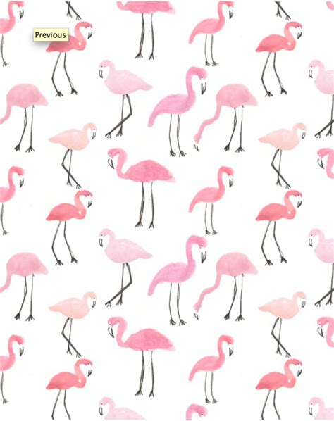 flamingo print wallpaper flamingo print patterns pinterest flamingo print
