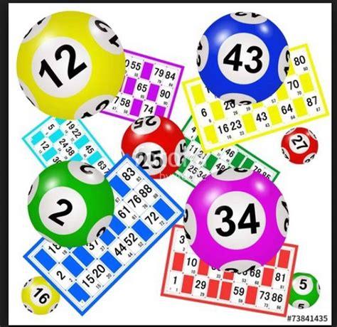 de choix en jouant au loto pariezmieuxcom