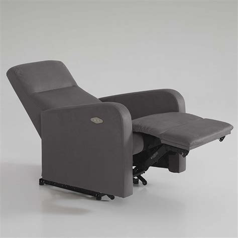 Lifting Chair by Keyton Altea Lifting Chair Back In