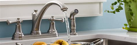 inspirational kitchen faucet sets kitchen faucet