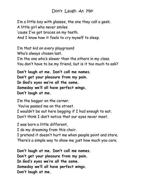 when we have love lyrics pinterest the world s catalog of ideas