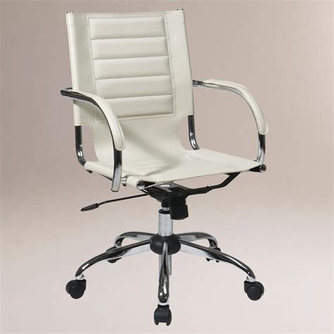 World Market Office Chair grant office chair world market