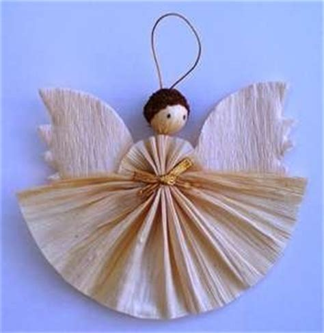 corn husk crafts for best 25 corn husk crafts ideas on husk corn