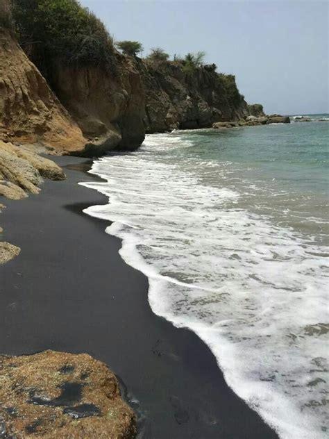 black sand beach san francisco 1000 ideas about puerto rico on pinterest san juan