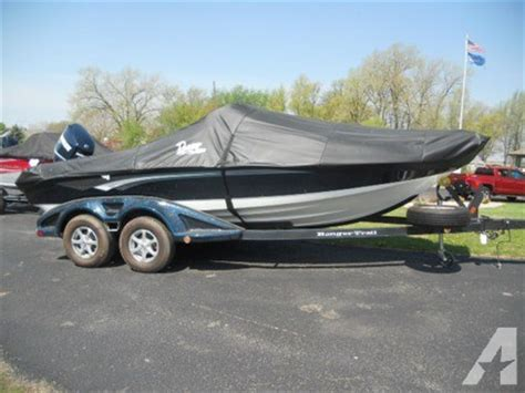 ranger boats dallas tx 2013 ranger 1850 reata for sale in dallas texas