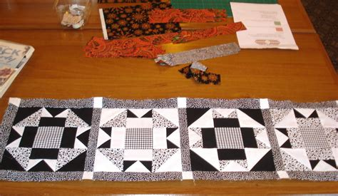 Quilt Classes by Angie Quilts Uttoxeter Quilt Class