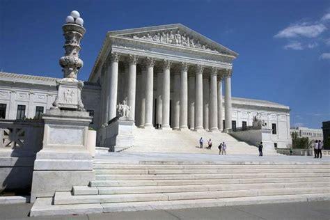 U S Court Records U S Supreme Court Archives Inlandpolitics