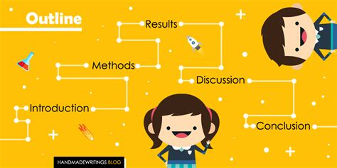 Thesis Conclusion Guide by Dissertation Conclusion And Discussion