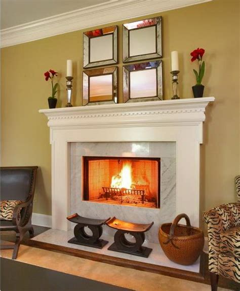 beautiful fireplaces 25 beautiful and warming fireplaces for cozy home