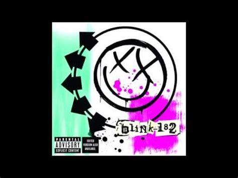 download mp3 full album blink 182 blink 182 blink 182 self titled full album 2003 w
