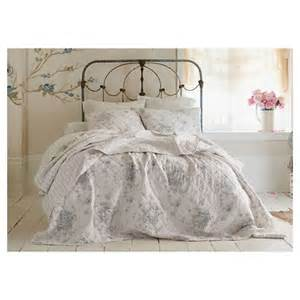 shadow rose bedding collection simply shabby chic 174 target