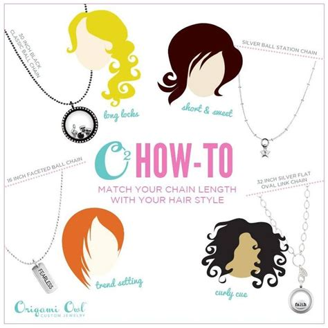 origami owl necklace lengths 152 best images about business of oo on best