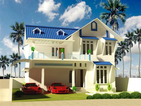kerala home design contact number kerala model home plans presents victorian style semi