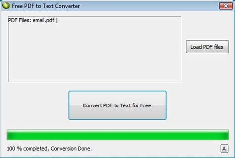 convert pdf to word text online free pdf text converter free massiverutracker