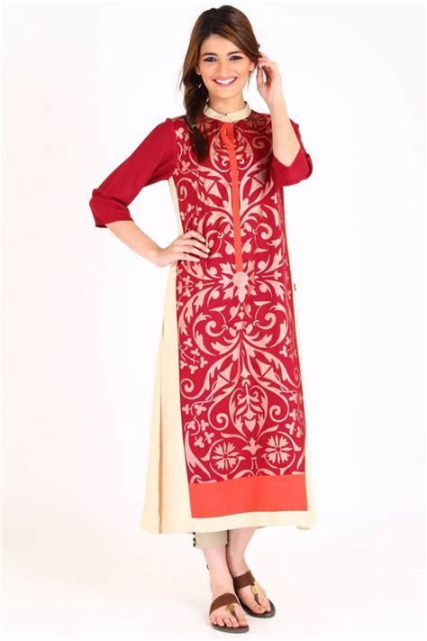 dress design winter 2015 ego pakistani girls fashion dressing styles 2015