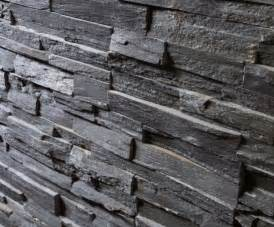 textured wall tiles gallery for gt stone wall tile texture
