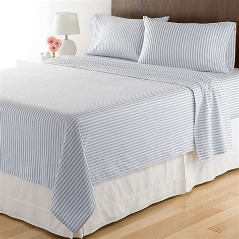 polyester bed sheets factory price 50 cotton 50 polyester bed sheets buy