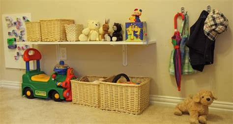 toy storage ideas for small spaces toy storage solutions for small spaces 2014 ideas