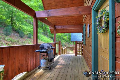 Smoky Mountain Getaway Cabins by Smoky Mountain Getaway Smoky Mountain Dreams Cabin