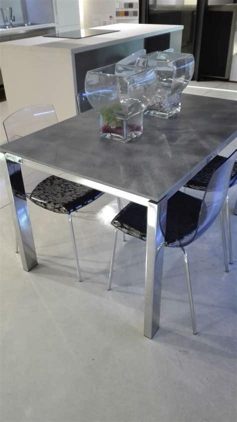 tavoli allungabili calligaris offerta tavolo calligaris baron rettangolari allungabili tavoli