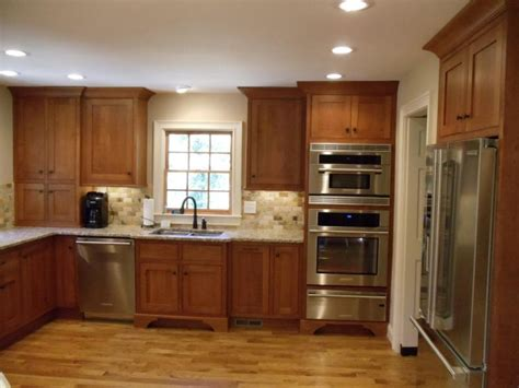 Brilliant 30 Kitchen Cabinet Pricing Per Linear Foot Kitchen Cabinets Prices Per Linear Foot