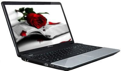 Laptop Acer Gateway Ne56r acer gateway ne56r nx y14si 012 laptop i3 2nd 4