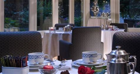 colazione a buffet best western hotel piemontese torino