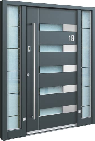how to buy a new front door home spitfire doors make an entrance aluminium doors
