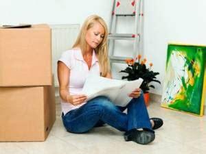 perdita benefici prima casa perdita benefici prima casa a causa della burocrazia