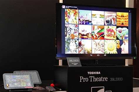 Tv Toshiba Pro Theatre toshiba announces pro theater tv lineup l9300 series 4k uhdtvs to arrive in 4q 2013