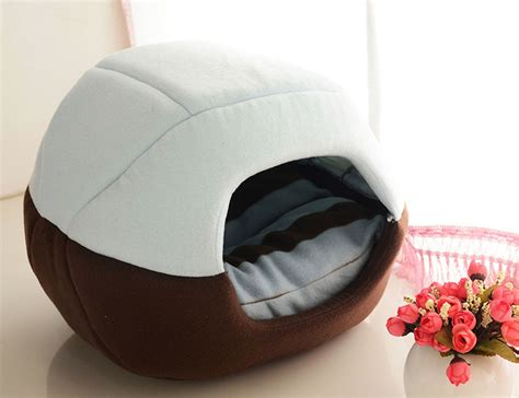 foldable pet bed introducing the foldable soft pet bed for your furry friends