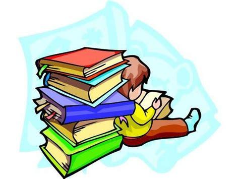 reading rinaikasupriyadi