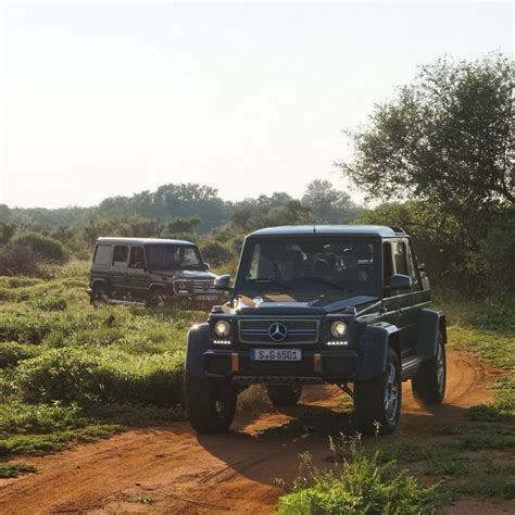 jeep wagon mercedes 5373 best images about g on pinterest mercedes g wagon