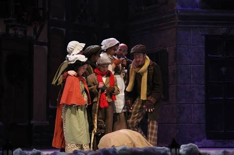 a christmas carol play 7 best images about christmas carol at palace theater on theater plays and the o jays