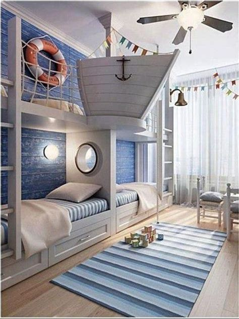creative bedroom decorating ideas 21 cool kids room decorating ideas to steal