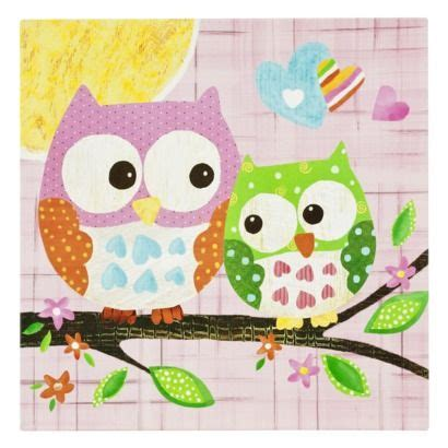 childrens owl bedroom 1000 images about circo 174 love n nature collection on