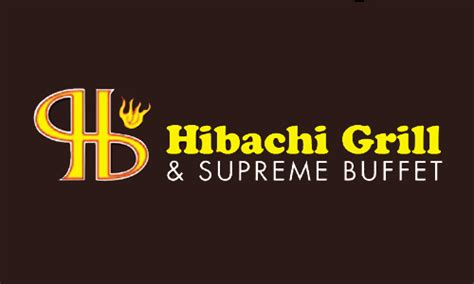 hibachi grill supreme buffet in west st paul mn