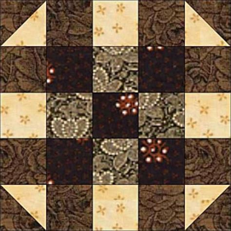 10 Inch Square Quilt Pattern by 1199 Best Images About Patchwork On