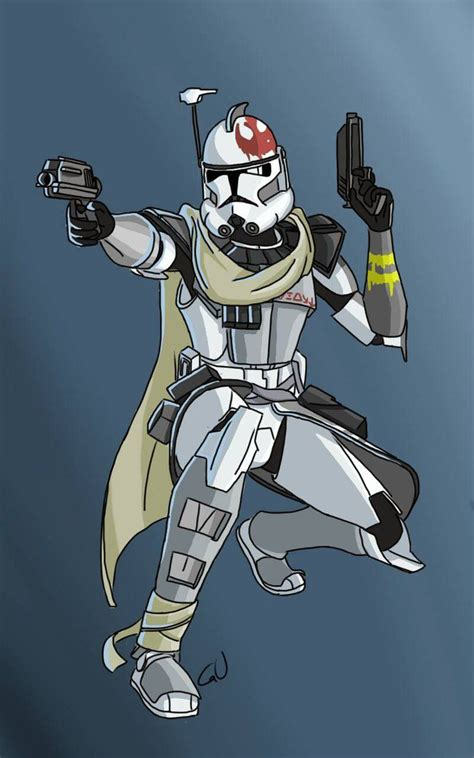17 best images about stormtrooper on pinterest scouts