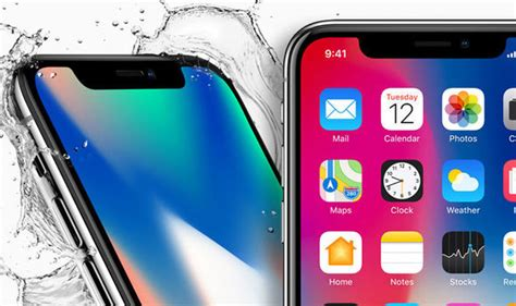 apple x launch date iphone x launch everything you need to know as apple pre