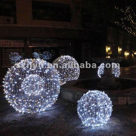 large outdoor lights led buy large outdoor