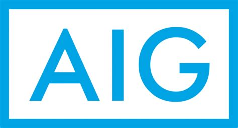 aig bank stanley says aig may sue mortgage investments