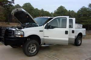 2002 Ford F350 For Sale 2002 Ford F 350 Lariat F350 4x4 Crew Cab Lariat For Sale