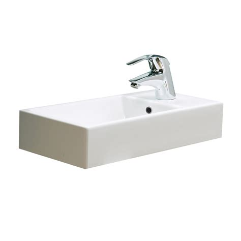 small basin argent mode small wash basin southern innovations