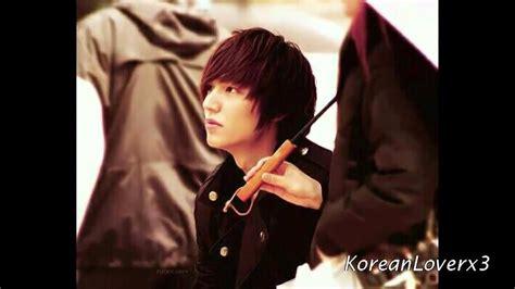 youtube film lee min ho the heirs lee min ho heirs korean drama 2013 youtube