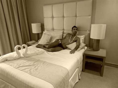 wwwgay room villa caemilla a friendly slice of paradise in boracay