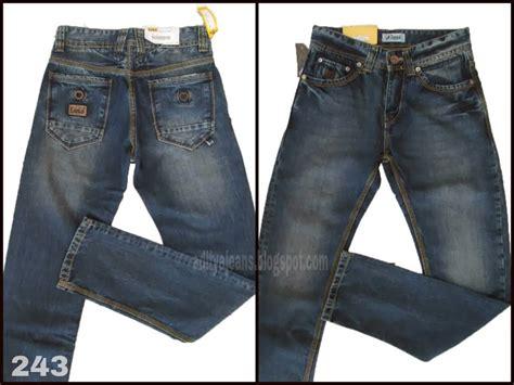 Celana Wanita Lois Original 2 grosir celana murah tanah abang design bild