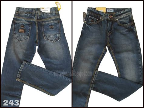 Celana Dalam Balita grosir celana murah tanah abang design bild