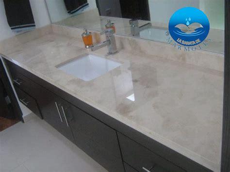 pics photos cocinas integrales cubiertas corian distrito federal pic cubiertas en granito para cocinas grandiosas
