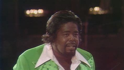 barry white best song listen to barry white songs search engine at